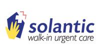 Solantic